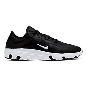 Nike Renew Lucent Women's Athletic Shoes