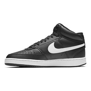 Nike Court Vision Mid Women's Shoes