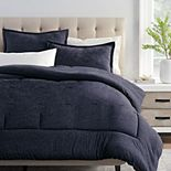 Columbia Cooling Soft Comfort Bedding Set