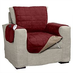Sensational Slipcovers Kohls Lamtechconsult Wood Chair Design Ideas Lamtechconsultcom