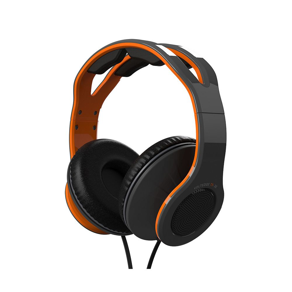 VoltEdge TX30 Game & Go Headset