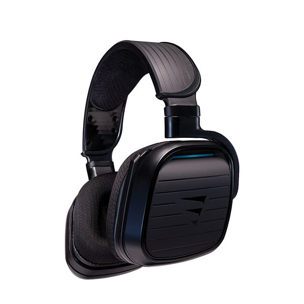 Voltedge Tx70 Wireless Gaming Headset Designed For Ps4 Pc