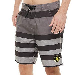 Men's Body Glove Relaxo e-Board Shorts