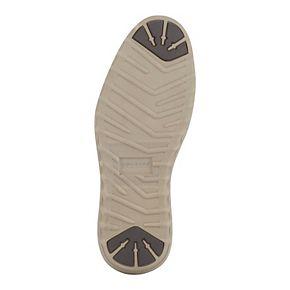 Dockers Livingstone Men's Oxford Shoes