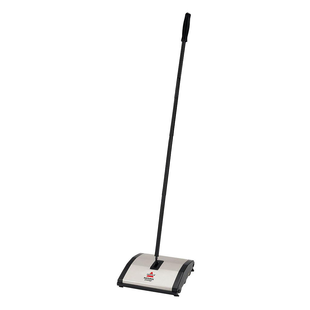 BISSELL Natural Sweep™ Cordless Sweeper