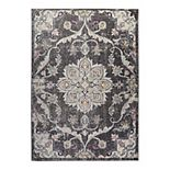 Home Dynamix Nova Astoria Area Rug