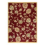 Home Dynamix Optimum Malin Area Rug