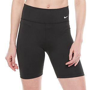 Women S Nike Dri Fit Running Shorts