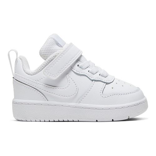 scarpe nike court borough low 2