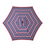 SONOMA Goods for Life® 7-ft. Market Outdoor Umbrella