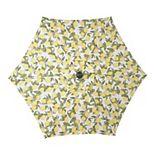 SONOMA Goods for Life® 7-ft. Market Outdoor Umbrella