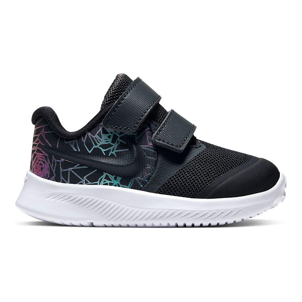 Nike Star Runner 2 Rebel Toddler Sneakers