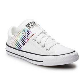 Women's Converse Chuck Taylor All Star Madison Kaleidoscope Sneakers