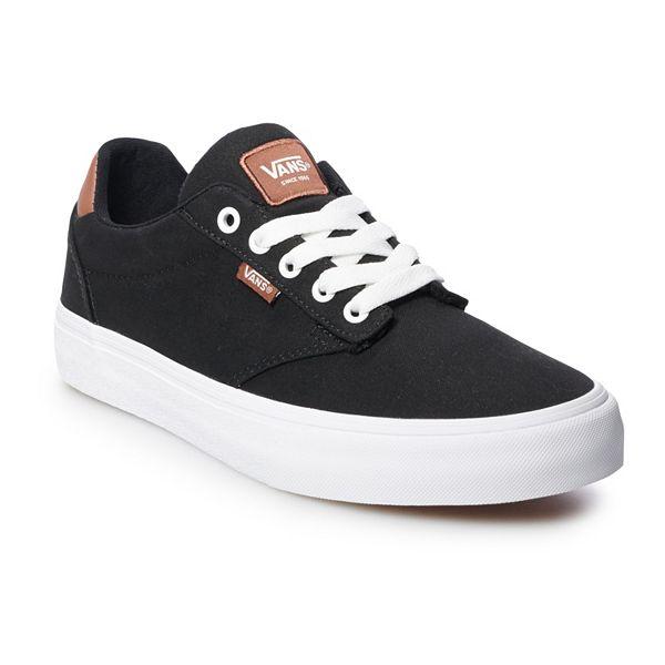Vans® Atwood DX Men's Skate Shoes