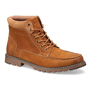 Members Only Union Men's Ankle Boots
