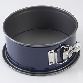 Nordic Ware 7-in. Springform Pan