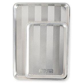 Nordic Ware Prism Baker's Bundle