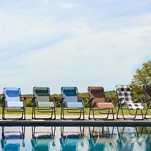 Sonoma Goods For Life® Regular Antigravity Chair
