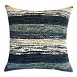 HFI Lancaster Throw Pillow