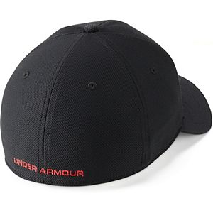 Men's Under Armour Freedom Blitzing Hat