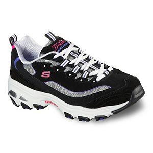 Skechers D'Lites Women's Shoes