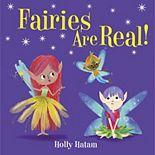 Fairies Are Real! by Penguin Random House