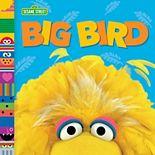 Sesame Street Big Bird by Penguin Random House