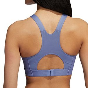 Women's adidas Ultimate High Support Sports Bra