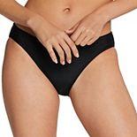 Women's Speedo Hipster Bikini Bottoms