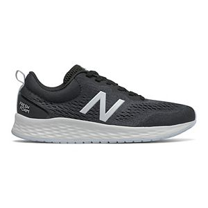 New Balance Fresh Foam Arishi v3 Women's Running Shoe