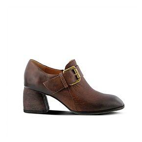 L'Artiste By Spring Step Mercedez Women's Shoes