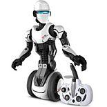 Sharper Image RC OP One Robot