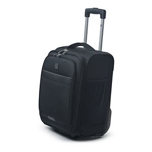FUL Mission 18-Inch Underseater Carry-On Luggage