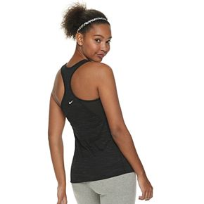 Women's Nike Dri-FIT Legend Training Tank