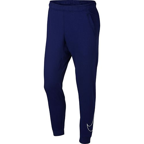 Men's Nike Dri-FIT Training Pants