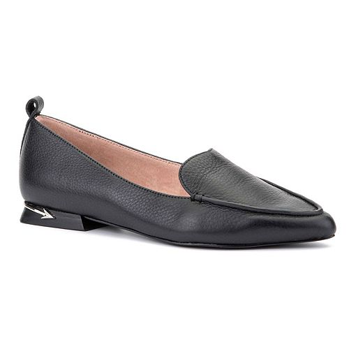Rebel Wilson Acca-Believe It Women's Loafers