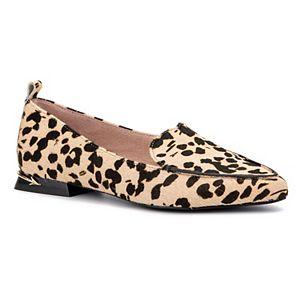Rebel Wilson Acca-Believe It Women's Loafers