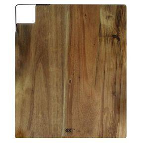 Craft Kitchen Acacia Wood Chopping Board