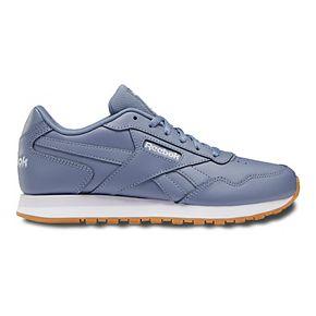 Reebok Classic Harmon Run Women's Sneakers