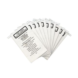 Range Kleen 10-pk. Fat Trapper Replacement Bags