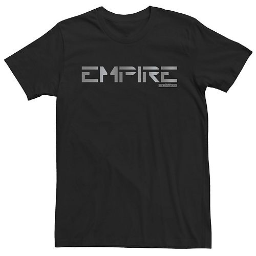Men's Star Wars Jedi Fallen Order Empire Tee