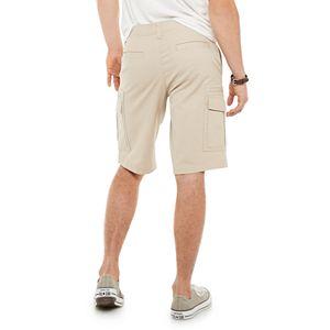Men's Urban Pipeline Stretch Ripstop Ultraflex Cargo Shorts