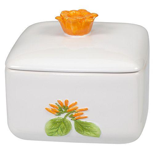 Creative Bath Baja Jar