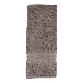 LC Lauren Conrad Pima Cotton Hand Towel