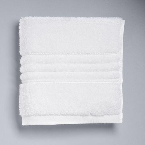 Simply Vera Vera Wang Signature Washcloth