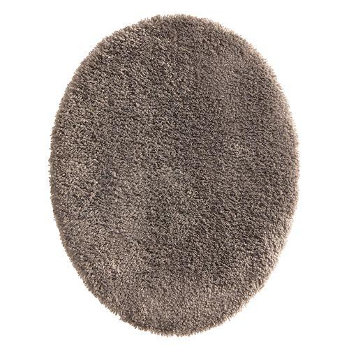 LC Lauren Conrad Nylon Toilet Lid Cover