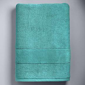 Simply Vera Vera Wang Turkish Cotton Bath Towel