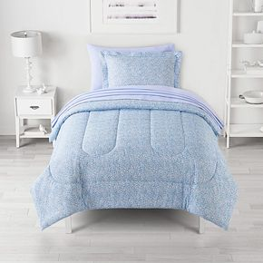 The Big One® Reversible Bedding Set