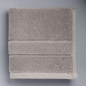 Simply Vera Vera Wang Turkish Cotton Washcloth