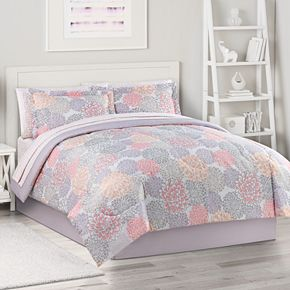 The Big One Twin XL Bedding Sets